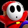 ShyGuy Icon
