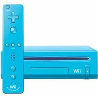 Wii-redesign-610x264