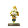 Amiibo - Animal Crossing - Isabelle