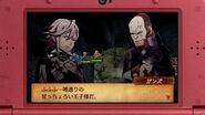 Fire-Emblem-If reveal 006