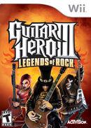 Guitar Hero III (NA)