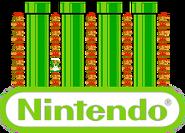 Mario25Wiki