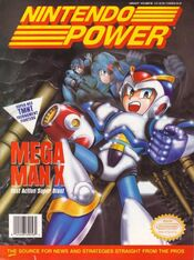 Nintendo-Power-Issue-56-Cover