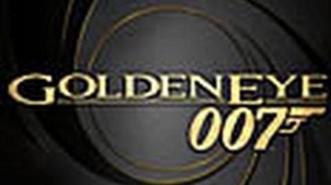 GoldenEye 007 (2010)/videos