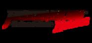 Fire Emblem Echoes Shadow of Valentia logo