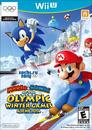 Mario Sonic Sochi 2014 (NA)
