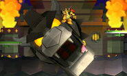 Paper Mario (Stage) - 3