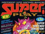 Super Play (UK)