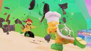 Super Mario Odyssey E3 5