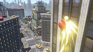 Super Mario Odyssey E3 8