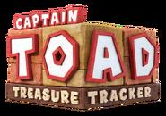 Captain Toad Treasure Tracker E3
