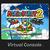 Icono de Mario Party 2 (CV)