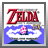 Icono de TLoZ Link's Awakening