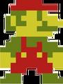 Mario Pal Pills