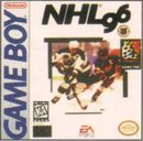 NHL 96 (GB)