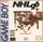 NHL 96 (Game Boy)