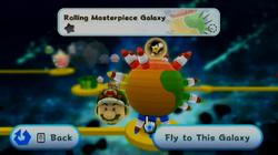 Rolling Masterpiece Galaxy-1-
