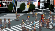 The World Ends with You Final Remix - Screenshot 17