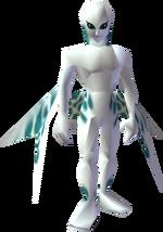 Zora (Ocarina of Time)