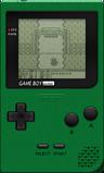 Game Boy Pocket - Green