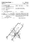 Mamaberika patent