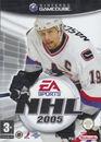NHL 2005 (EU)