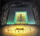 Shadow Temple