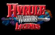 HyruleWarriorsLegends logo