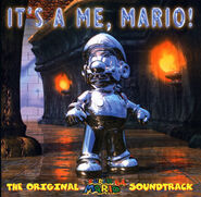 It'same,Mario!TheOriginalSuperMario64Soundtrack