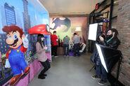 Nintendo Switch Press Event Photo 02