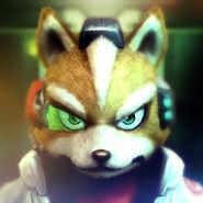 SFZ profile fox