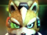 Portal:Star Fox