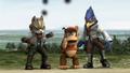 Super Smash Bros Brawl - Subspace Emissary - Part 18 - The Swamp (100% Gameplay Walkthrough) 6-26 screenshot