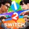 1-2-Switch Icono