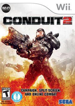 Conduit-2