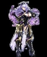 FEH Camilla