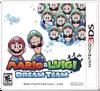 Mario & Luigi Dream Team (NA)