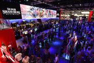 E3 2018 - Day 1 - 02