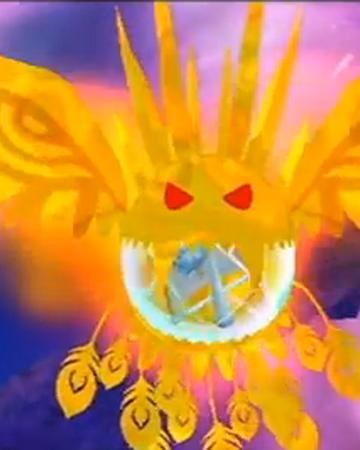 Grand Doomer Nintendo Fandom