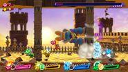 Kirby Star Allies SCRN (2)