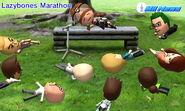 LazybonesMarathon2