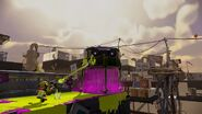 Splatoon ND scrn 14