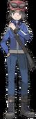 Calem (Pokémon X and Y)