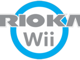 List of best-selling Wii games