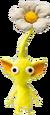 Normal yellowpikmin2