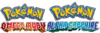 Pokemon-Omega-Ruby-and-Alpha-Sapphire-logos-640x208