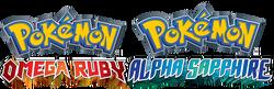Pokemon-Omega-Ruby-and-Alpha-Sapphire-logos-640x208
