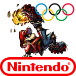 StrikersOlympicsWiki