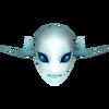 The Legend of Zelda Majora's Mask 3D - Item artwork 07