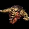 The Legend of Zelda Majora's Mask 3D - Item artwork 21 (alt)